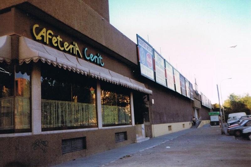 Se logró acabar con las aperturas en festivos de Pryca y Continente en Cartagena